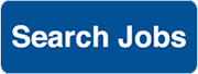 Search-jobs-Button