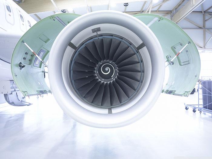 aircraft_engine